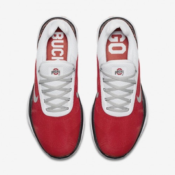 1b9d21c667 Nike Free Trainer V7 Week Zero (Ohio State) Shoe. M_5c8376480cb5aa114a81f0ed